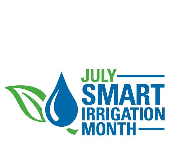 Smart Irrigation Month JPEG