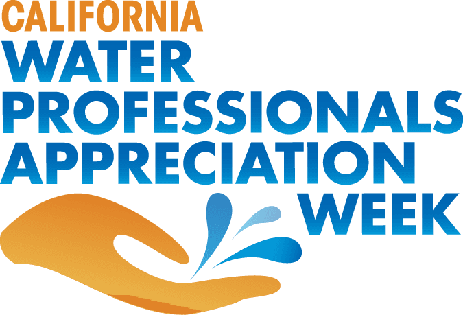 WaterProfessionalsAppreciationWeek
