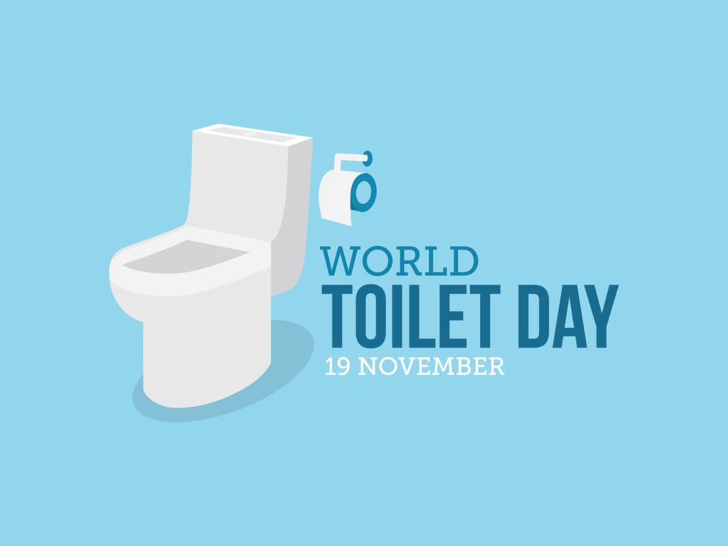 World-Toilet-Day_ss_505630750
