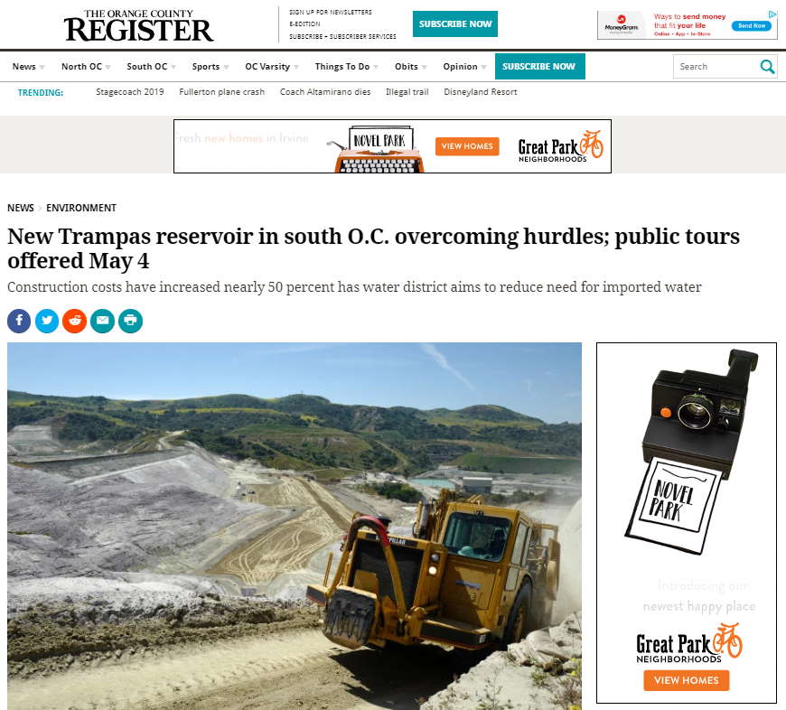 OC Register Trampas Story 4.26.19