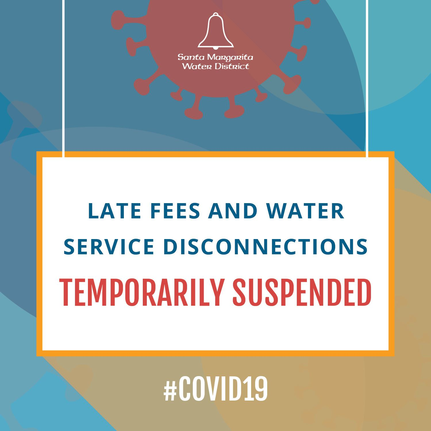 Suspending Late Fees Graphic (002)